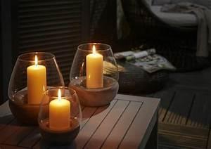 Beleuchtung Für Gartenparty : stimmungsvolle beleuchtung f r die gartenparty ~ Markanthonyermac.com Haus und Dekorationen
