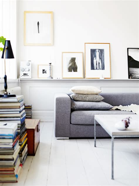 interior design grey sofa gorgeous ways to incorporate scandinavian designs into your home