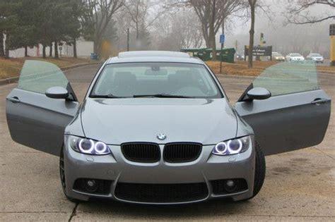 purchase   bmw  series  xdrive awd xi coupe