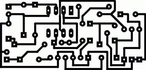Low Impedance Microphone Amplifier Circuit Circuitszone