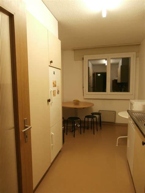 location appartement 4 chambres chambre pour colocation étudiante dans appartement 4 5