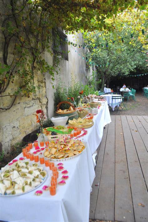 cuisine 3 d buffet mariage chêtre kathy kolibry traiteur à bordeaux