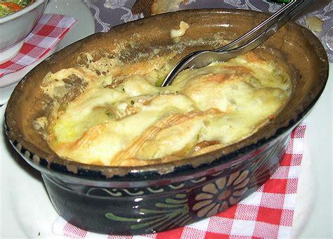 cuisine alsacienne cuisine alsacienne with junglekey com