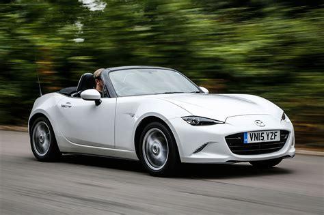 Some New Mazda Sports Car For The New Era  Design Automobile