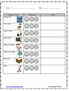 monitoring sheets  students images