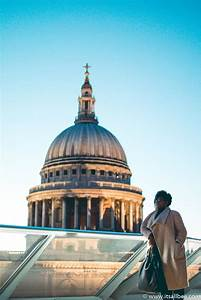 Madison Rooftop | Views Over St Paul's London Cathedral ...