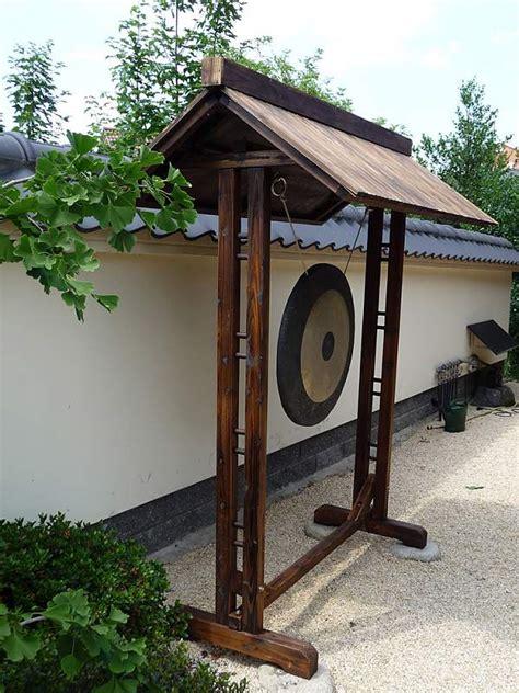 Japanischer Garten Gong by Gongst 228 Nder Shop Japan Gardens Design