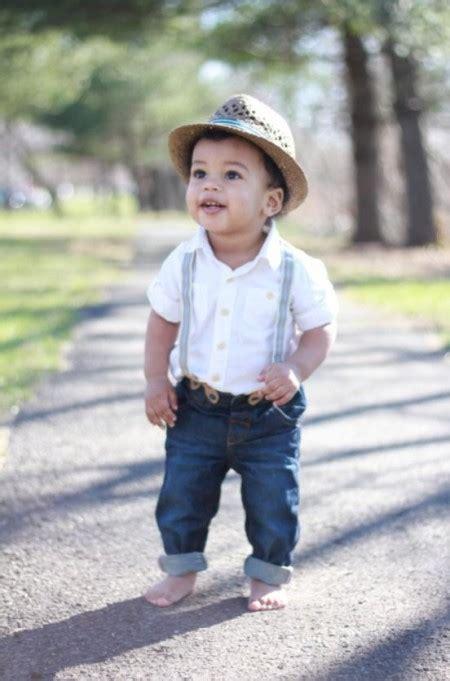 birthday boy dress   dapper  baby couture india