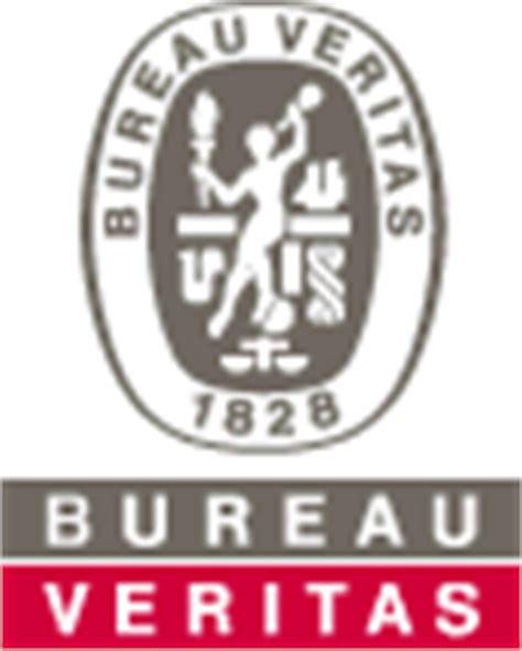 bureau veritas global shared services bureau veritas leader in testing inspection and
