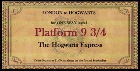 hogwarts acceptance letter ann vollum calligraphy