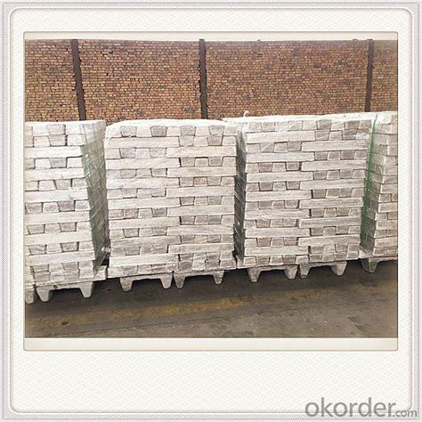 magnesium alloy ingot azd mg alloy ingot extrusion real time quotes  sale prices okordercom