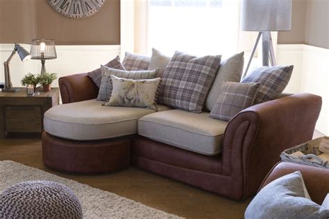 small corner sectional sofa the wonderful of small corner sofa design for small house