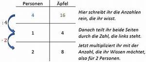 Quersummen Berechnen : dreisatz ~ Themetempest.com Abrechnung