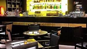 Restaurant Le Lazare : restaurant le carr paris 8 me saint lazare menu avis prix et r servation ~ Melissatoandfro.com Idées de Décoration