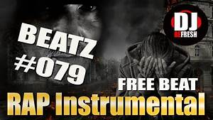 FREE BEAT Epic instrumental Battle AGGRESSIVE NCS Rap BEAT ...