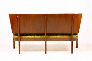 Canada sofa by fritz hansen for sale at 1stdibs for Couch sofa for sale bc