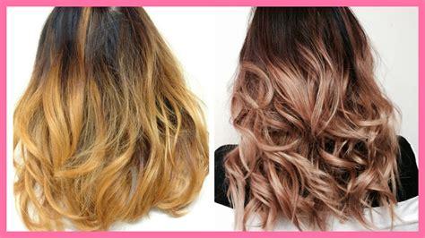 tonefix hair   brass grace  youtube