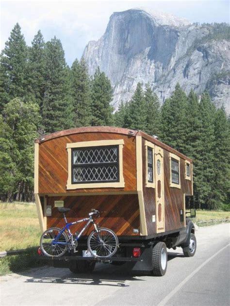 unique exotic camper pictures listing id  rv
