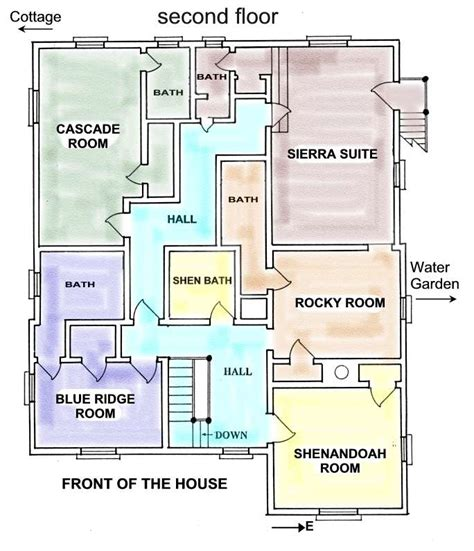 home layout design floor plan layout awesome home layout plans 9 house floor plan layouts newsonairorg interior