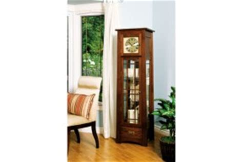 mission curio clock canadian home mission curio clock canadian home workshop