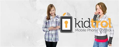 parental apps for iphone parental app app blocker by kidtrol