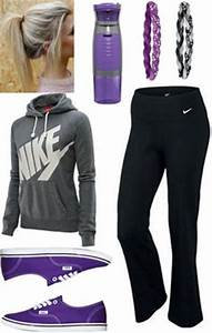 1000+ images about Back to school clothes on Pinterest | Under armour Under armour headbands ...