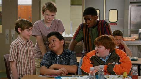 Fresh Off The Boat Hulu Season 1 by Fresh Off The Boat Season 2 Episode 15