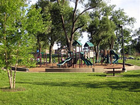 parks recreation henderson ky official website