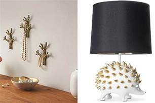 home interiors products 31 home decor products from target that only look expensive