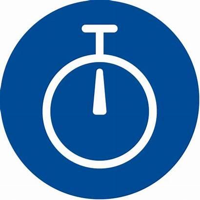 Quickstart Opc Icon Round Ua Services Service