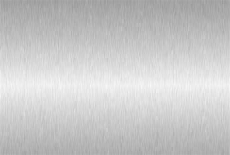 aluminum textures  premium templates