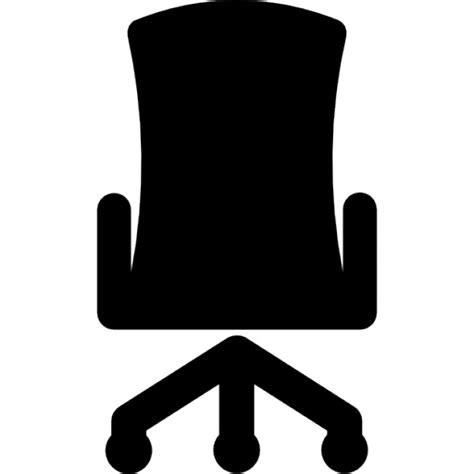 telecharger la meteo sur mon bureau gratuit chaise de bureau télécharger icons gratuitement