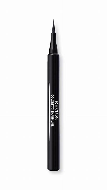 Revlon Liquid Eye Colorstay Eyeliner Eyes Pens
