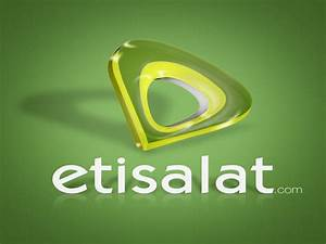 Etisalat PAYG Pulse Plan,Best Plan for huge downloads ...