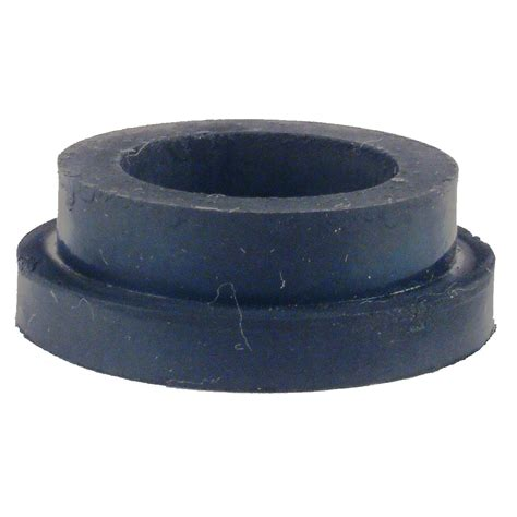 Rubber Boot Coupling by Kiowa Ltd Compressor Coupling Rubber Seal Kiowa Ltd
