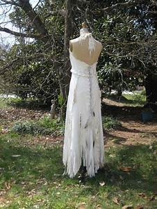 51 best native american wedding images on pinterest With native american wedding dresses for sale