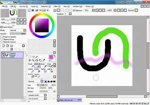 Technisches Zeichenprogramm Kostenlos : painttool sai download ~ Orissabook.com Haus und Dekorationen