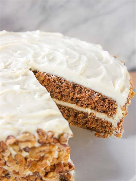 how to make a moist cake from scratch moist carrot cake recipe recipe dishmaps