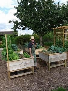17 meilleures idees a propos de petits bassins de jardin With photos de bassins de jardin 5 potager