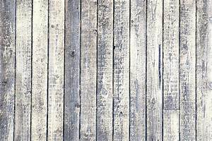 weathered wood - Google Search | Coolatully | Pinterest ...