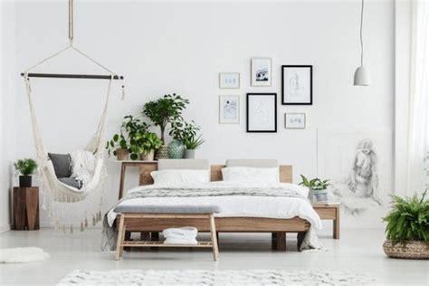 ristrutturare da letto consigli per ristrutturare
