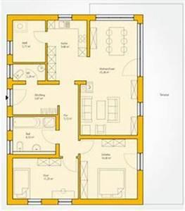 Tiny House Bauplan : 645 best images about 2b modular homes floor plans on pinterest house plans home builder ~ Orissabook.com Haus und Dekorationen