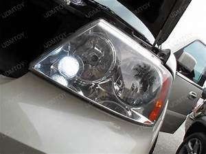 White Amber 1157 3157 7443 Switchback Led Bulbs For Turn