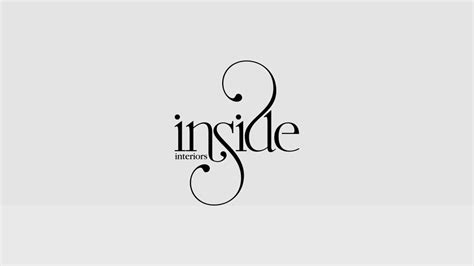 home interior designing the images collection of great interior decorator logo