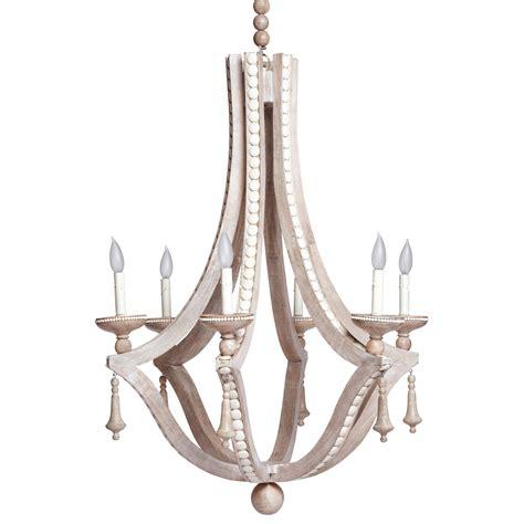 wood chandelier wood chandeliers and rope chandeliers on virginia