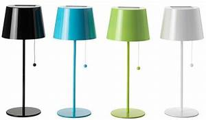 Ikea Lampen Alexa : ikea p ppelt solar lampenfamilie solvinden engadget ~ Lizthompson.info Haus und Dekorationen