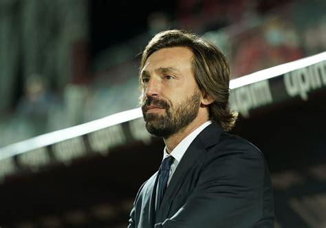Page 2 - Spezia 1-4 Juventus: 5 Talking Points as ...