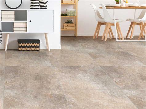 best deals on floor tiles top 28 tile flooring deals sle or 5 25m2 flotsam vintage wood effect porcelain 5m2