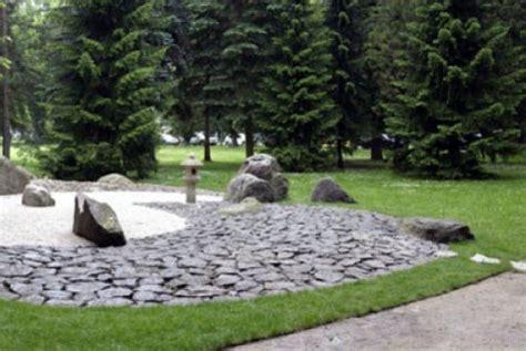 Japanischer Garten Karlovy Vary japanischer garten in karlsbad karlovy vary průvodce