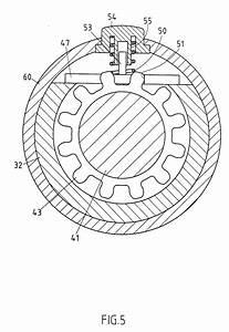 Patent Us6330843